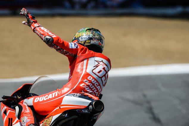 Nicky-Hayden-Laguna-Seca-MotoGP-Helmet-Jensen-Beeler-02