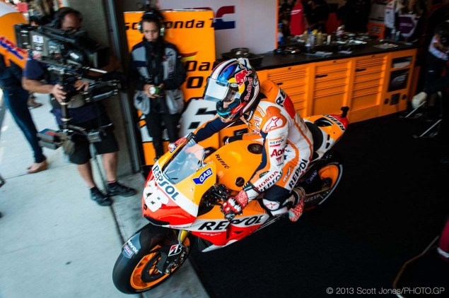 Saturday-Laguna-Seca-US-GP-MotoGP-Scott-Jones-11