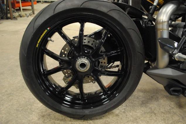 Arete Americanas Ducati 999 CF arete americana ducati 999 cf 20 635x424