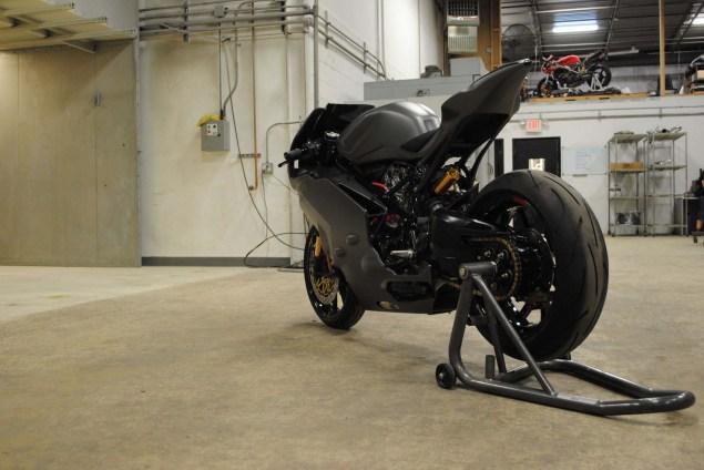 Arete Americanas Ducati 999 CF arete americana ducati 999 cf 21 635x424