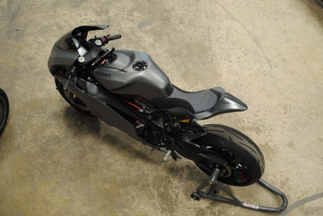 Arete Americanas Ducati 999 CF arete americana ducati 999 cf 29 635x424
