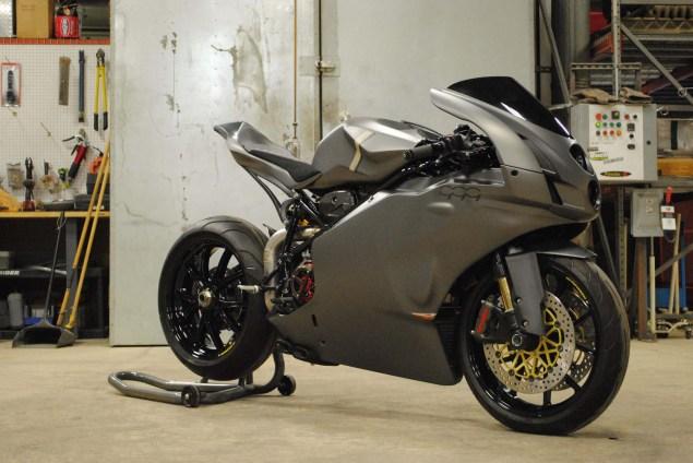 Arete Americanas Ducati 999 CF arete americana ducati 999 cf 45 635x424