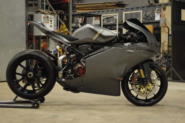 Arete Americanas Ducati 999 CF arete americana ducati 999 cf 46 635x424