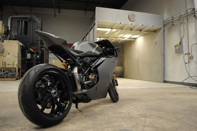 Arete Americanas Ducati 999 CF arete americana ducati 999 cf 49 635x424