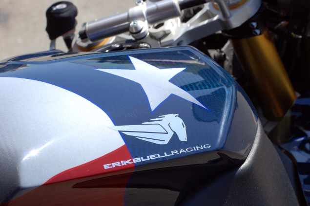Breaking: Hero MotoCorp Buys 49.2% Stake in Erik Buell Racing for $25 Million erik buell racing america 635x423