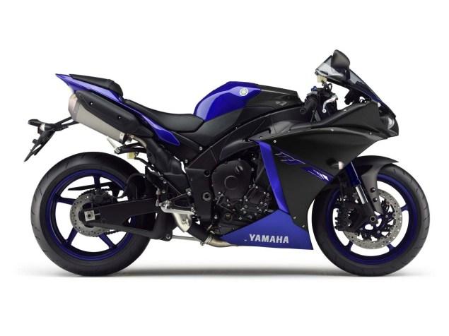 2014-Yamaha-YZF-R1-Race-Blu-02