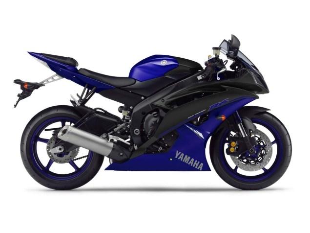 2014-Yamaha-YZF-R6-Race-Blu-01
