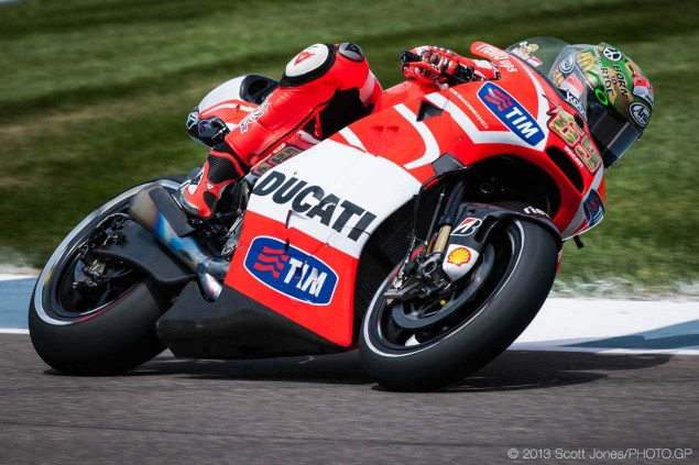 Friday at Indianapolis with Scott Jones Friday Indianapolis GP MotoGP Scott Jones 07 635x423