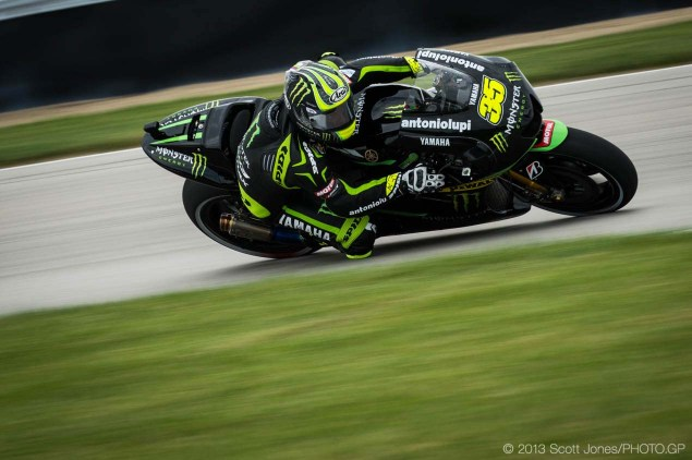 Friday-Indianapolis-GP-MotoGP-Scott-Jones-10