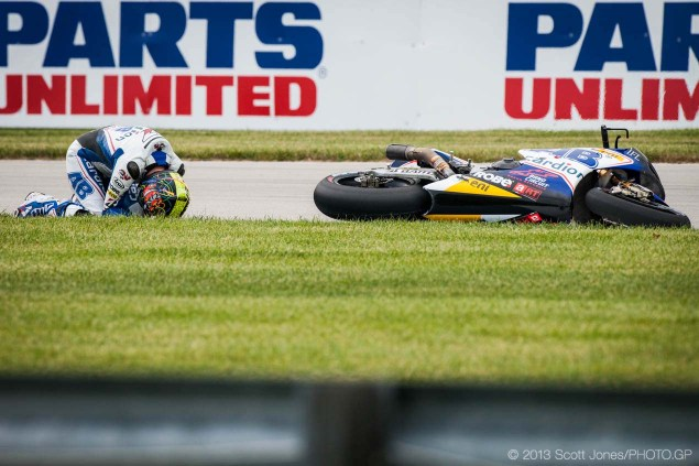 Friday at Indianapolis with Scott Jones Friday Indianapolis GP MotoGP Scott Jones 12 635x423