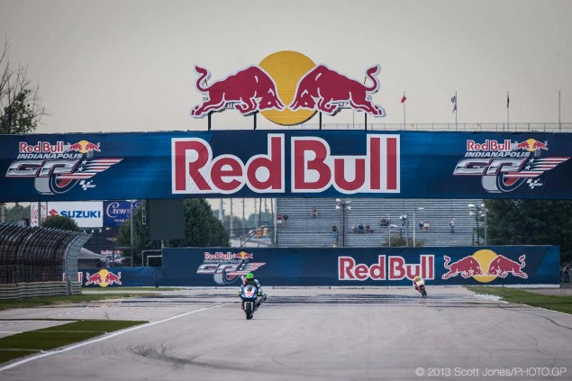 Friday-Indianapolis-GP-MotoGP-Scott-Jones-18