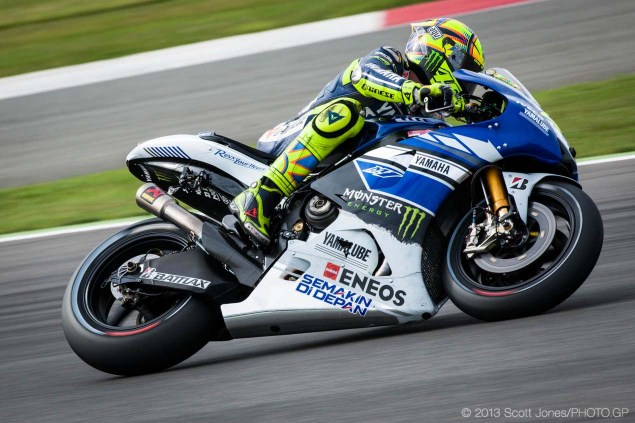 Friday at Silverstone with Scott Jones Friday Silverstone British GP MotoGP Scott Jones 10 635x423