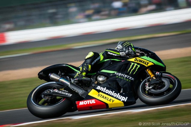Saturday at Silverstone with Scott Jones Saturday Silverstone British GP MotoGP Scott Jones 04 635x423
