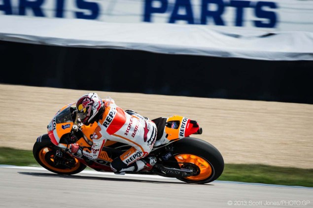 Sunday at Indianapolis with Scott Jones Sunday Indianapolis GP MotoGP Scott Jones 05 635x422