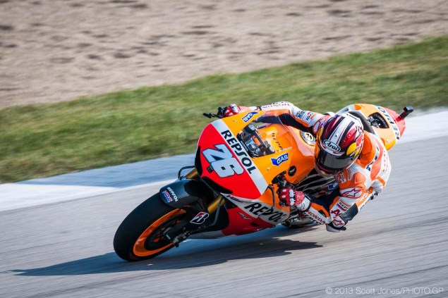 Sunday-Indianapolis-GP-MotoGP-Scott-Jones-18