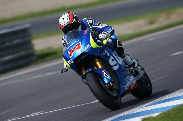 Suzuki-Racing-MotoGP-Motegi-test-19