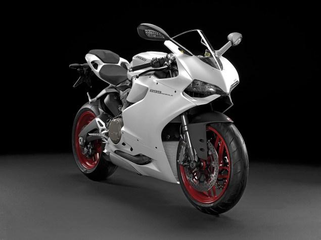 2014 Ducati 899 Panigale Mega Gallery 2014 Ducati 899 Panigale studio 14 635x475