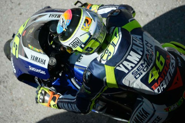 Photos: Valentino Rossis Pink Floyd Helmet at Misano Valentino Rossi Misano Helmet wish you were here 03