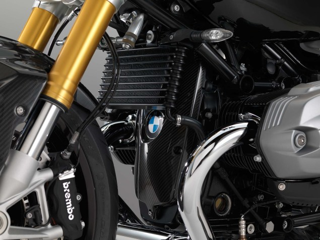 170 Hi Res Photos of the BMW R nineT 2014 BMW R nineT studio 05 635x476