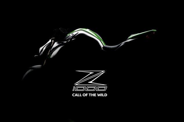 2014-kawasaki-z1000-teaser