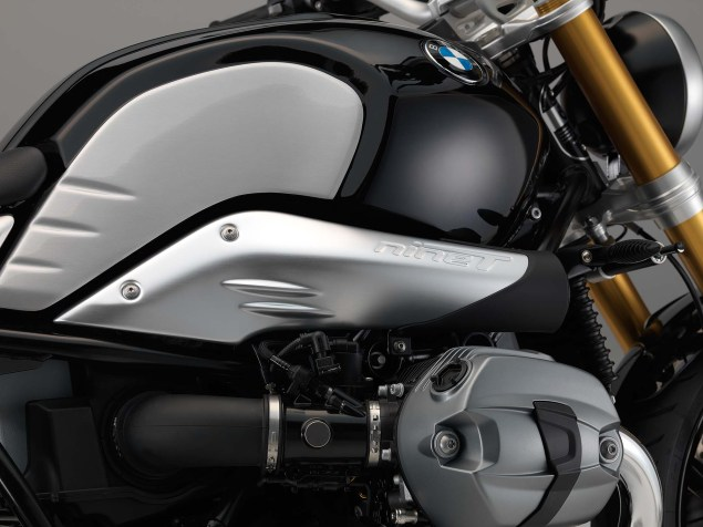BMW R nineT   90 Years in the Making BMW R NineT studio 17 635x476