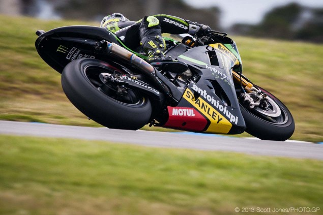 Sunday at Phillip Island with Scott Jones Sunday Phillip Island Australian GP MotoGP 2013 Scott Jones 13 635x423
