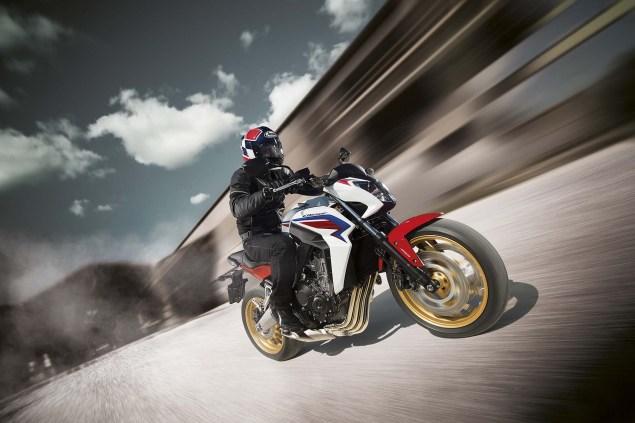 2014-Honda-CB650F-02