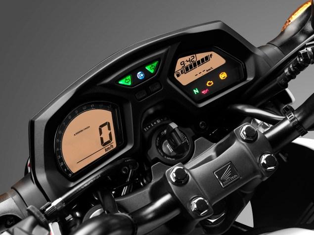 2014-Honda-CB650F-08