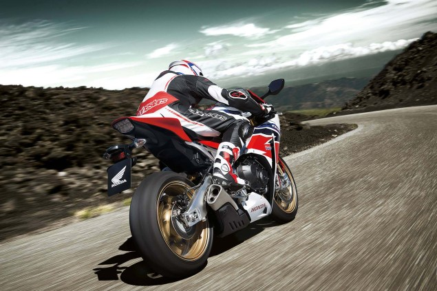 2014 Honda CBR1000RR SP   A Better Fireblade 2014 Honda CBR1000RR SP 13 635x423