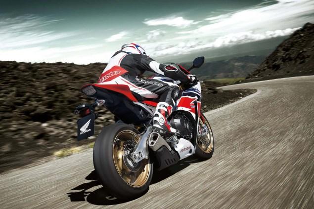 2014-Honda-CBR1000RR-SP-13