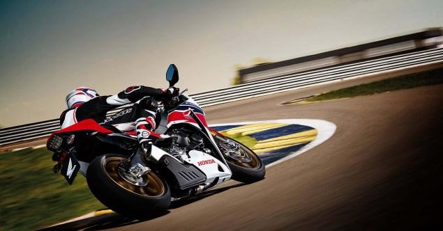 2014 Honda CBR1000RR SP   A Better Fireblade 2014 Honda CBR1000RR SP 14 635x332