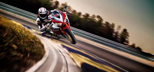 2014 Honda CBR1000RR SP   A Better Fireblade 2014 Honda CBR1000RR SP 16 635x299