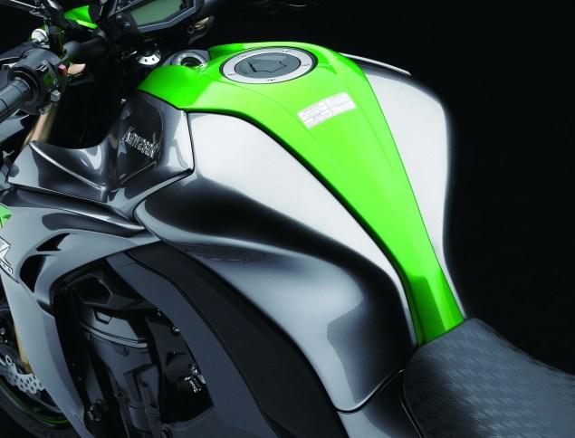 2014 Kawasaki Z1000   So Much Sugomi 2014 Kawasaki Z1000 06 635x484