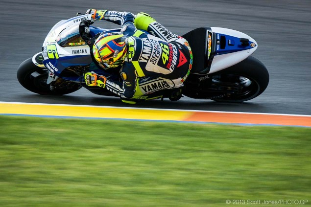 2014-Saturday-Valencia-MotoGP-Scott-Jones-02