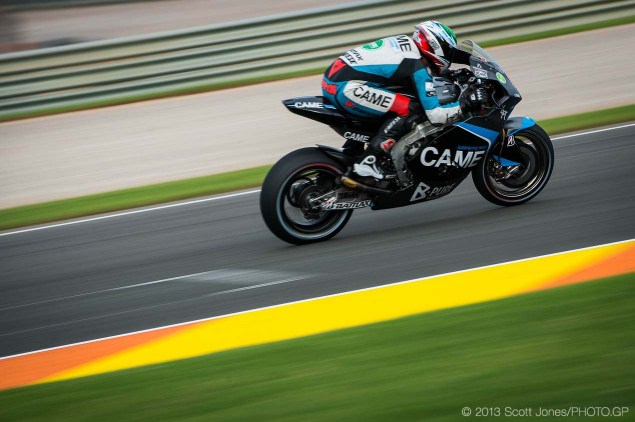 Saturday at Valencia with Scott Jones 2014 Saturday Valencia MotoGP Scott Jones 07 635x422