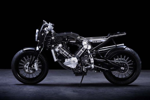 Brough-Superior-SS100-07