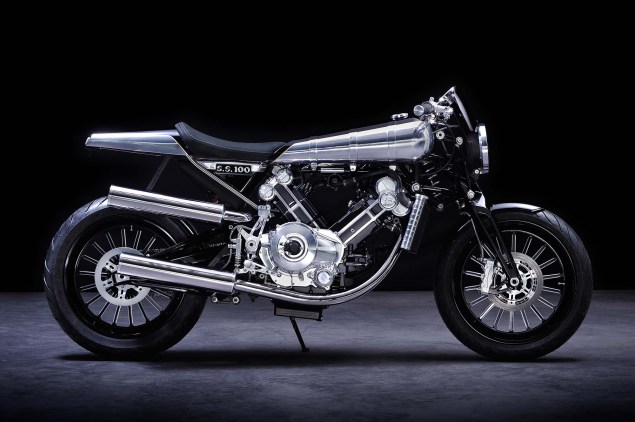 XXX: Brough Superior SS100 Brough Superior SS100 studio 10 635x422