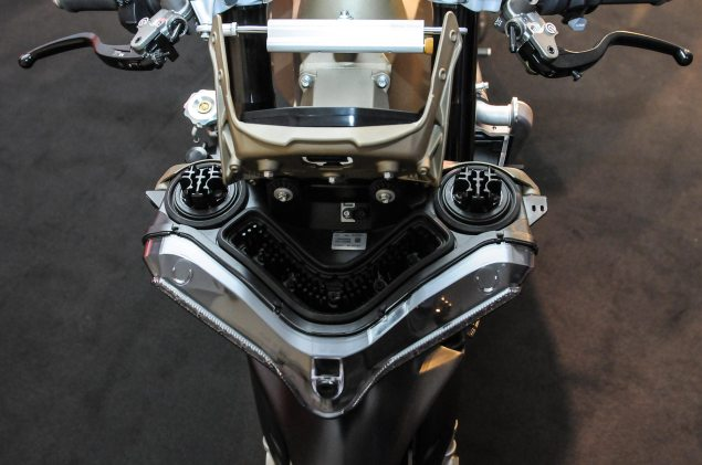 Ducati-1199-Superleggera-EICMA-detail-19