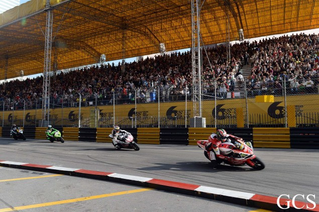 Macau-GP-crash-1