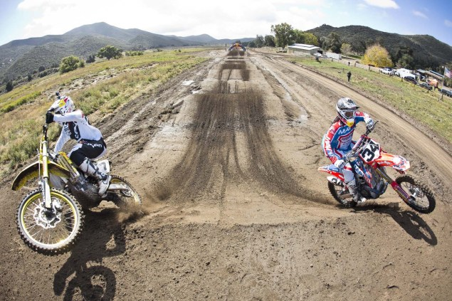 Red Bull Straight Rhythm =  Real Life Excitbike Course Red Bull Straight Rhythm MX 05 635x423
