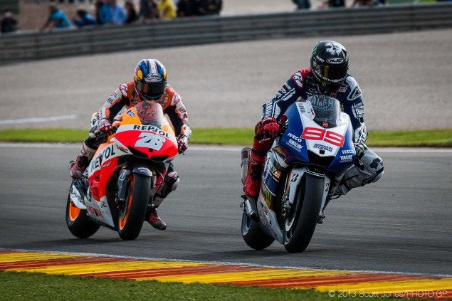 Sunday-Valencian-GP-MotoGP-Valencia-Scott-Jones-05
