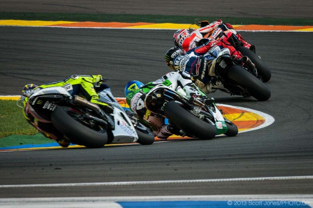 Sunday at Valencia with Scott Jones Sunday Valencian GP MotoGP Valencia Scott Jones 09 635x423