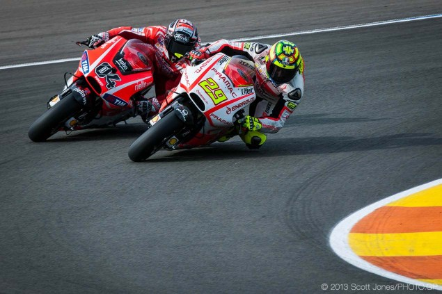 Sunday-Valencian-GP-MotoGP-Valencia-Scott-Jones-10
