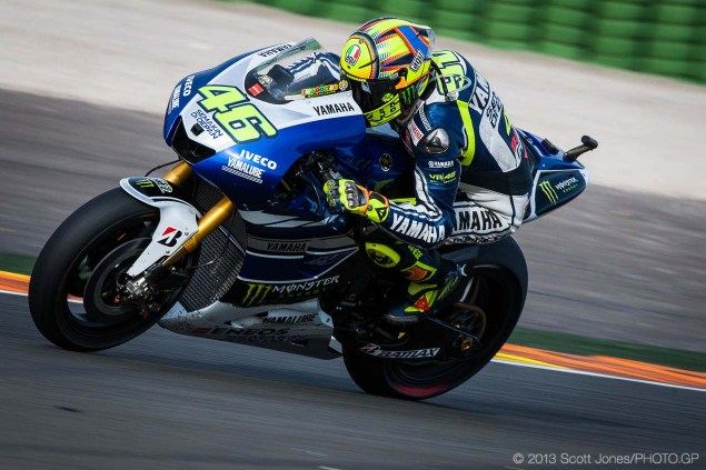 Sunday-Valencian-GP-MotoGP-Valencia-Scott-Jones-14
