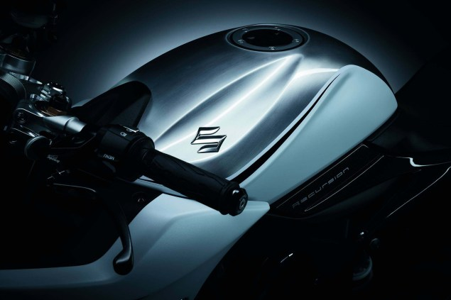 Suzuki-Recursion-Turbo-Concept-02