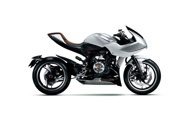 More Photos of the Turbo Powered Suzuki Recursion Suzuki Recursion Turbo Concept 08 635x425