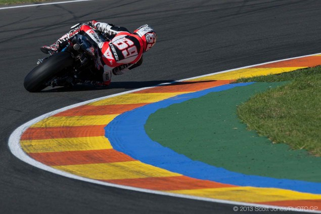 Tuesday-Valencia-MotoGP-Test-Scott-Jones-04