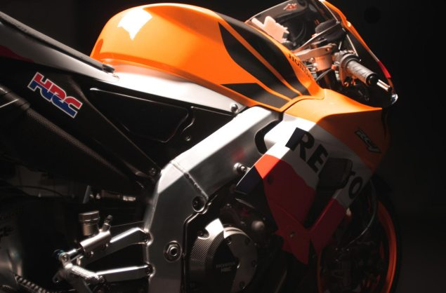 The Lineage of Hondas Grand Prix Motorcycles honda rc211v 635x418