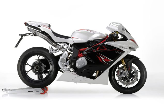 MV Agusta Reparto Corse Returns to World Superbike mv agusta f4rr wsbk 635x424