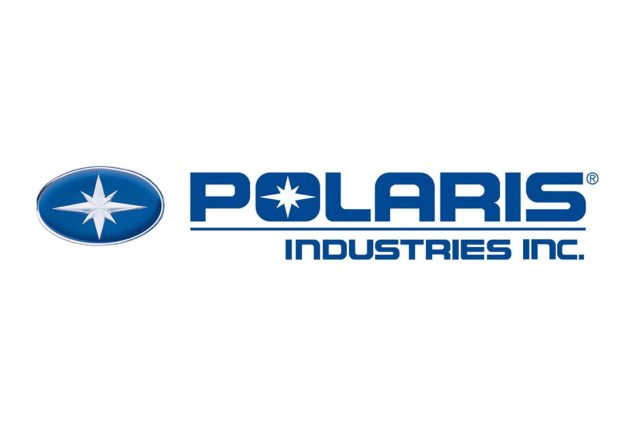 Polaris Buys Back Company Stock from Fuji Heavy Industries polaris industries logo 635x423